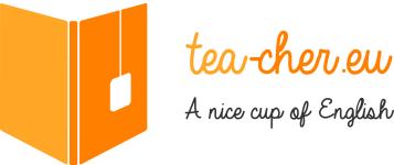 Logo of moodle.tea-cher.eu